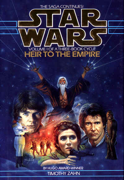 heir-to-the-empire-cover-star-wars