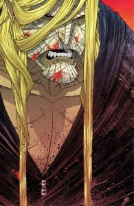 Luther Strode
