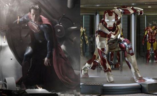 man-of-steel-iron-man-3