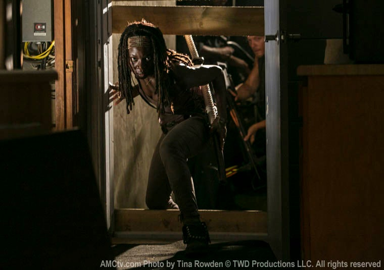 michonne-made-to-suffer