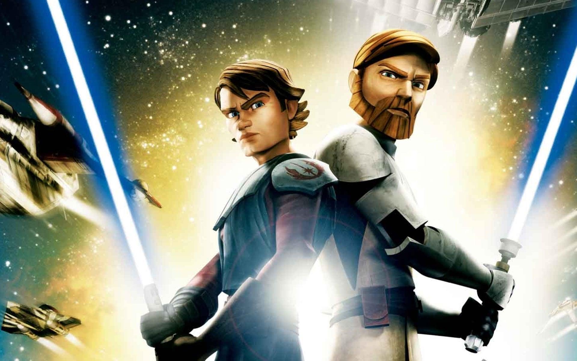 star-wars-clone-wars-obi-wan-kenobi-anakin-skywalker