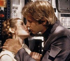 Star Wars Five More Rumors