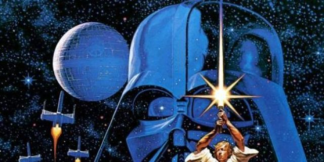 star-wars-release-date