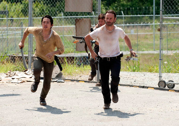 the-walking-dead-glenn-daryl-rick