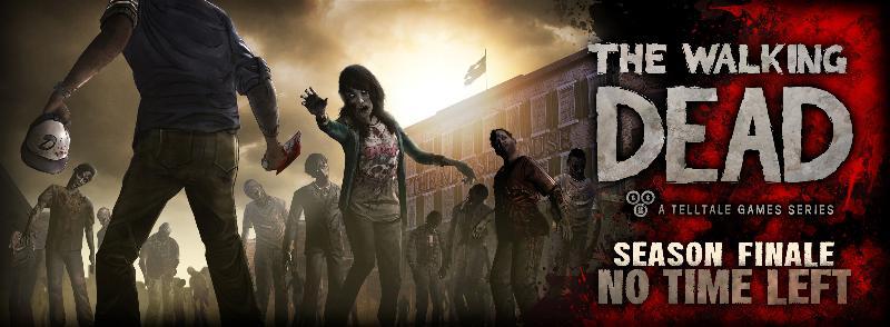 the-walking-dead-video-game-season-finale