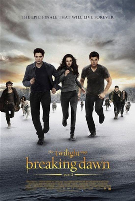 twilight-breaking-dawn-part-2-box-office