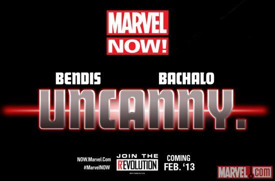 uncanny-marvel-now