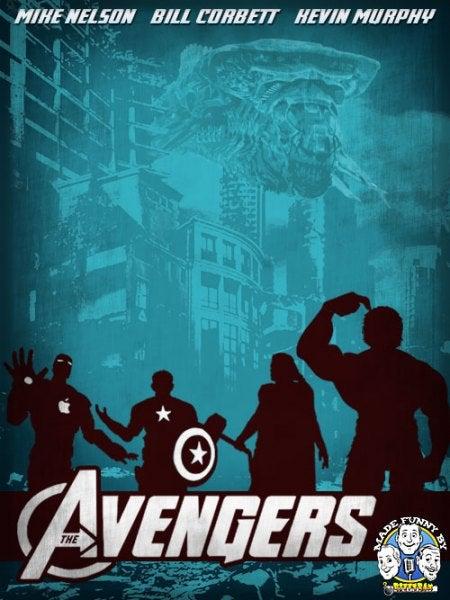 Avengers_Web
