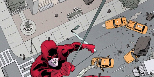 Daredevil_22_Cover