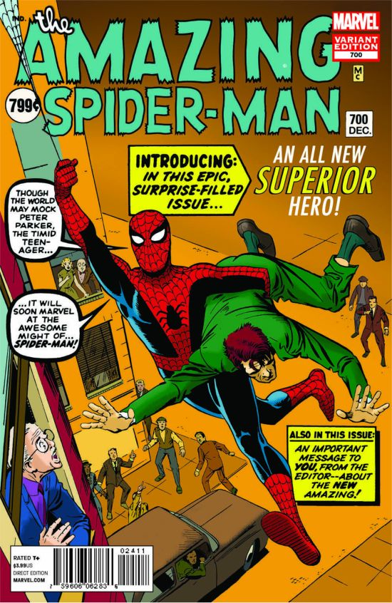 amazing-spider-man-700-ditko-variant