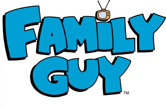 family-guy-logo