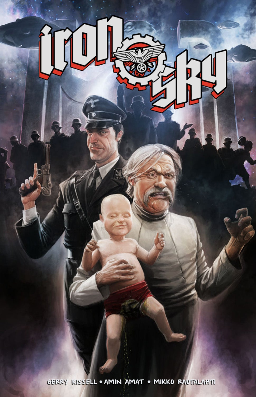 iron_sky_TPBcover