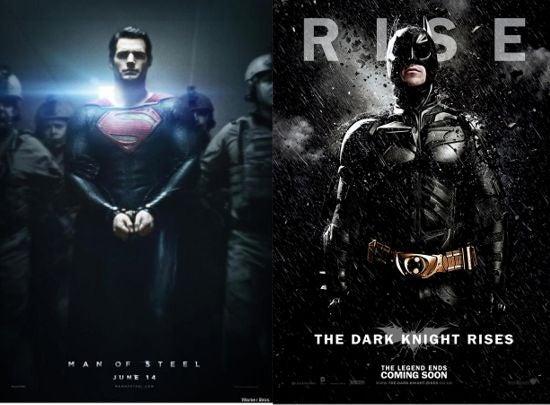 man-of-steel-the-dark-knight