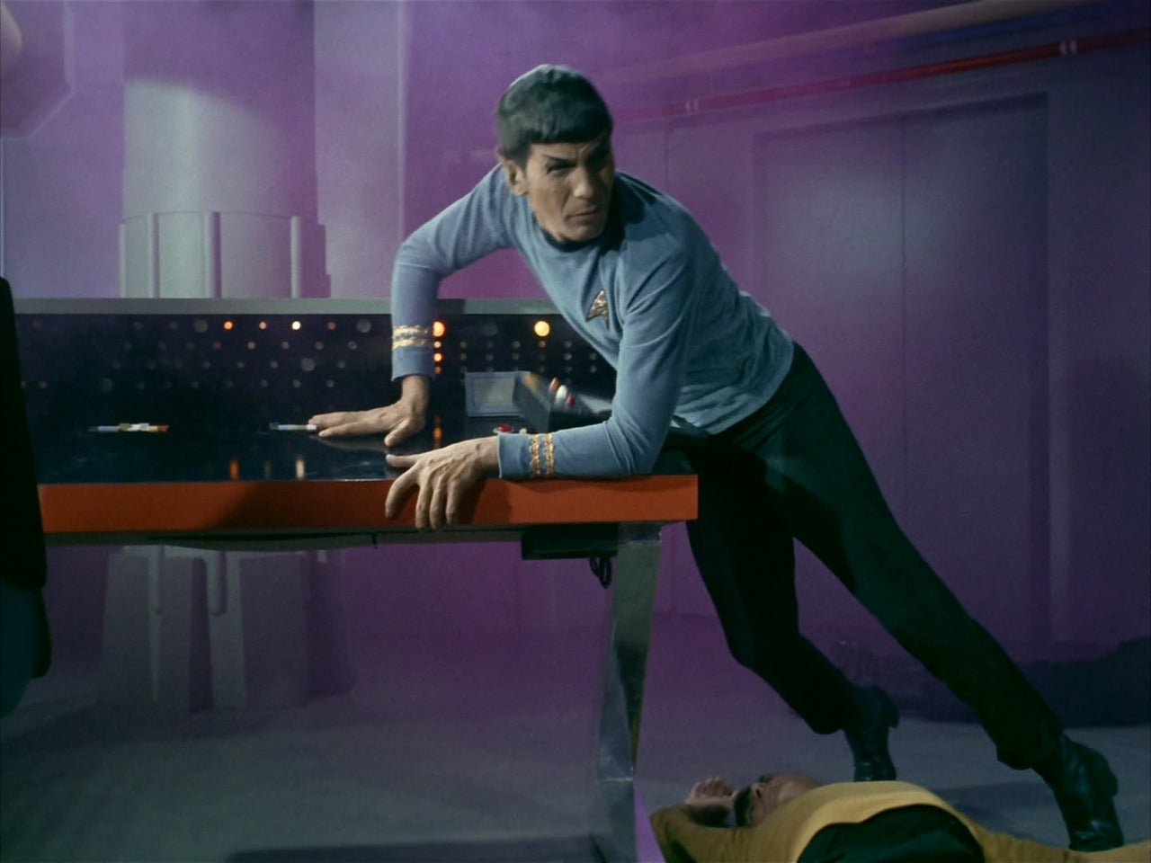 spock-original-series-star-trek