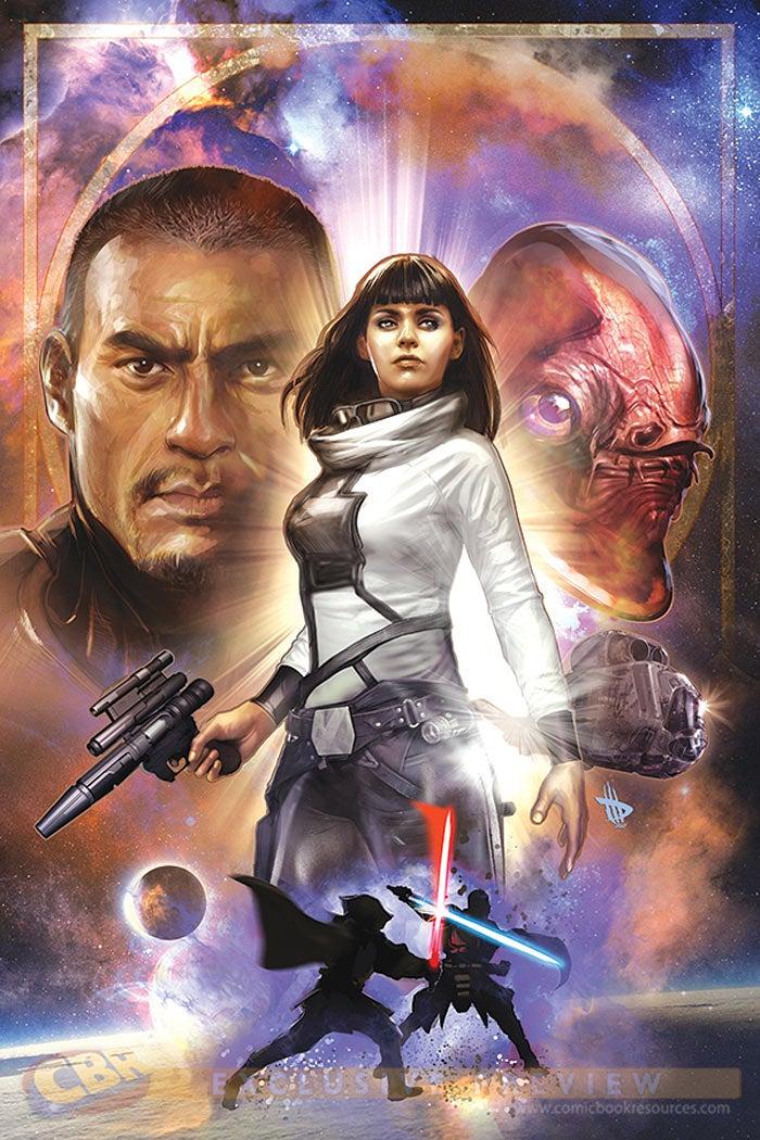 star-wars-legacy