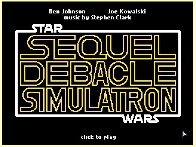 star-wars-simulation