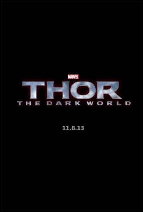 thor-the-dark-world-predictions