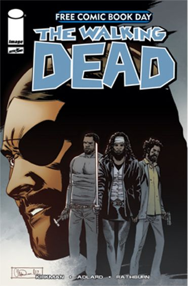 walking-dead-free-comic-book-day-special