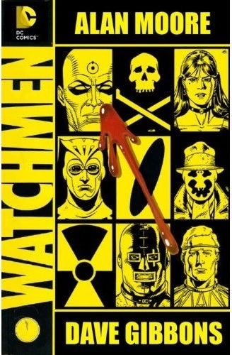 watchmen-hc-new