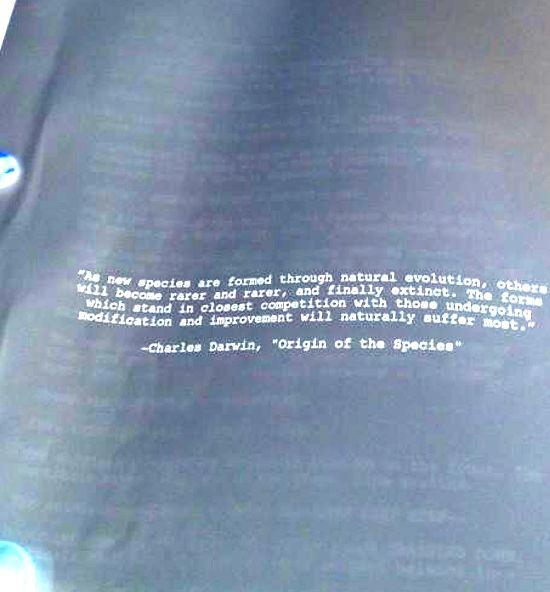 X-Men Days of Future Past script adjusted