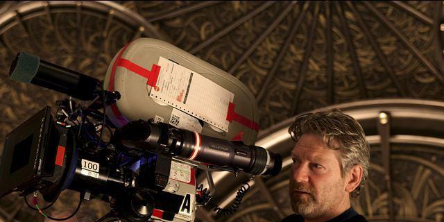 Kenneth-Branagh-Thor