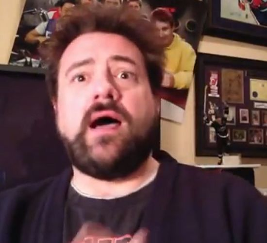 Kevin-Smith-original-star-wars-cast-coming-back
