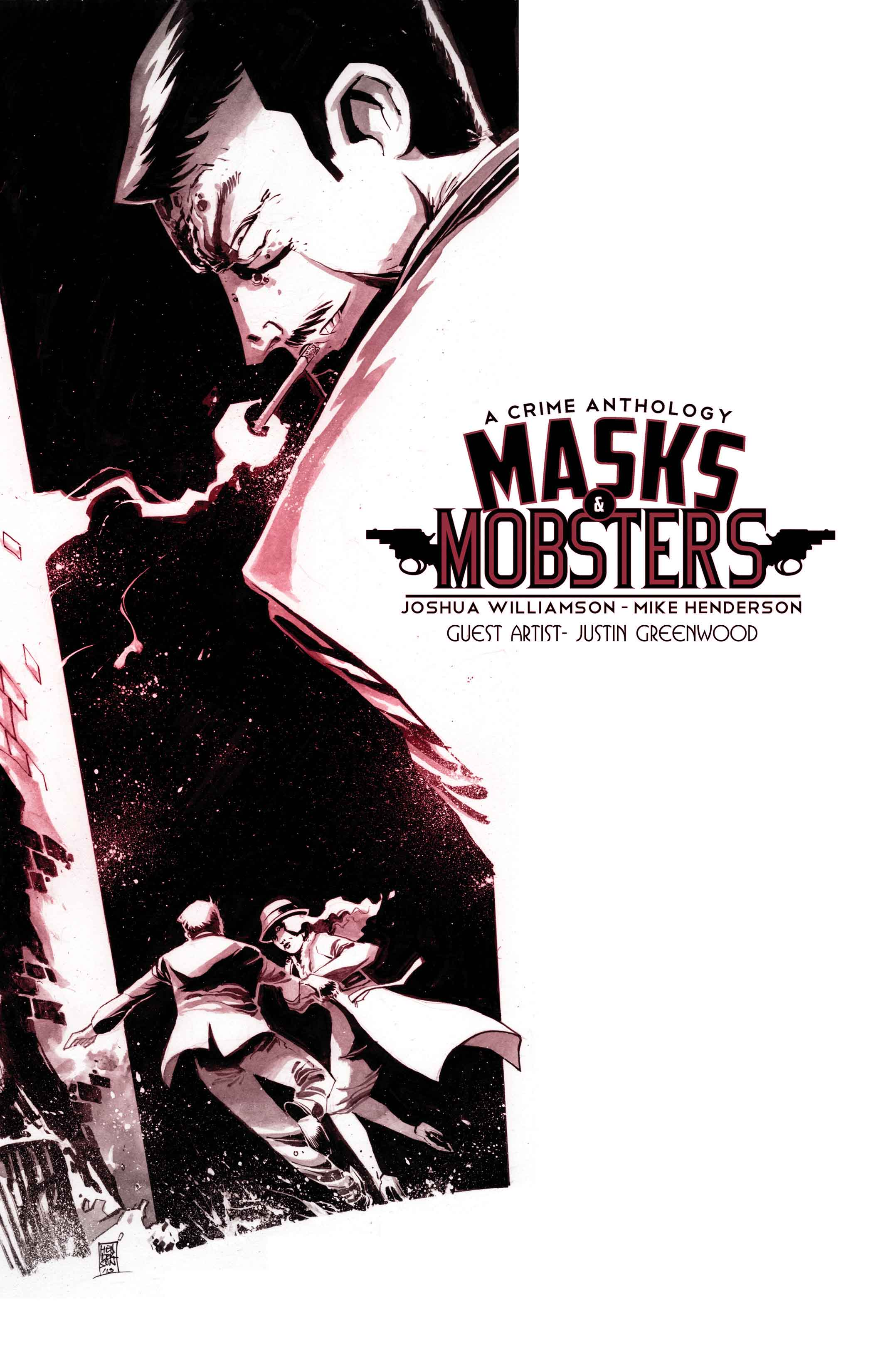 Masks_and_Mobsters_06.indd