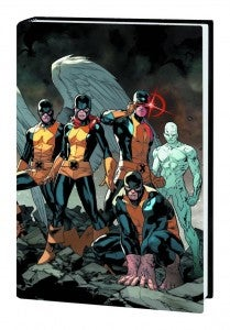 all-new-x-men-vol-1-here-comes-yesterday