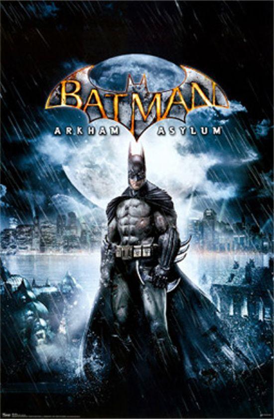 batman-arkham-asylum-movie