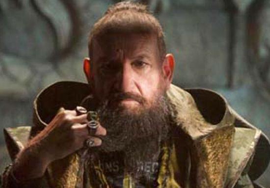 ben-kingsley-most-anticipated-villain