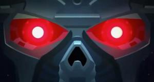 brainiac-superman-unbound