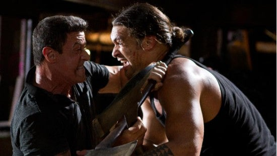 bullet-to-the-head-stallone-momoa