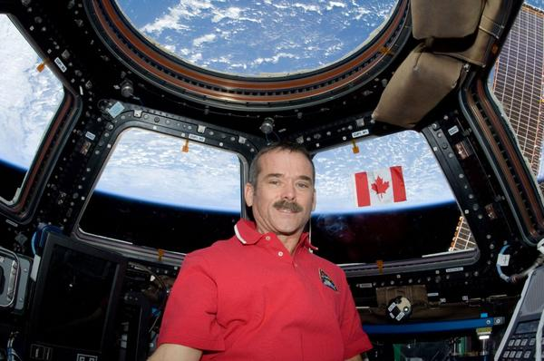 chris-hadfield-twitter-star-trek