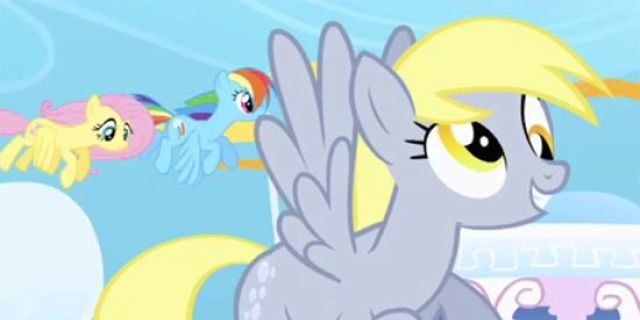 derpy-my-little-pony