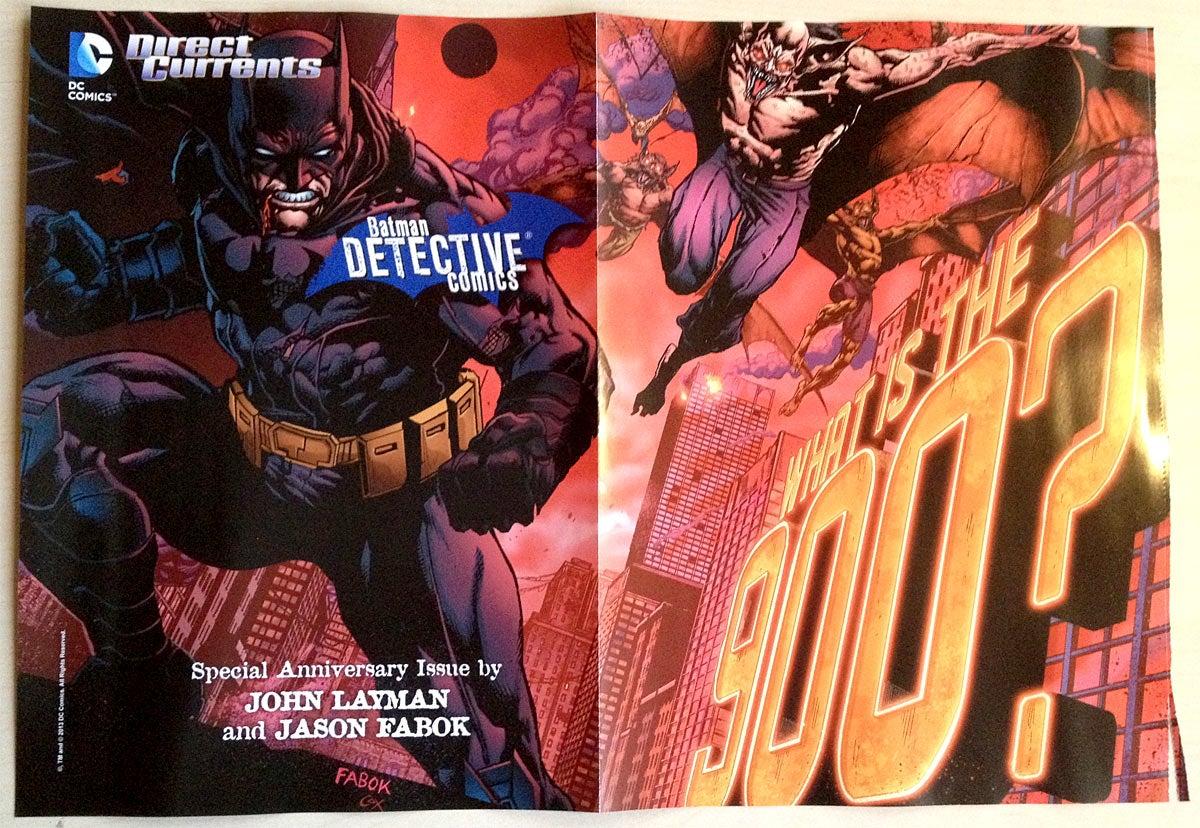 detective-900