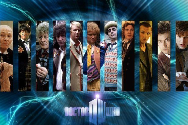 doctors-who