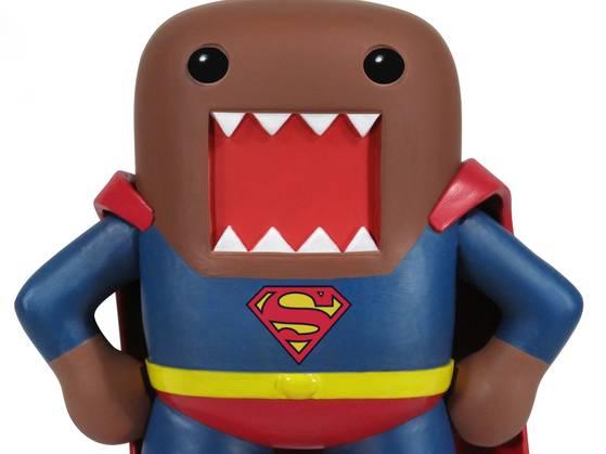 domo-superman-pop-glam-4_3_r560