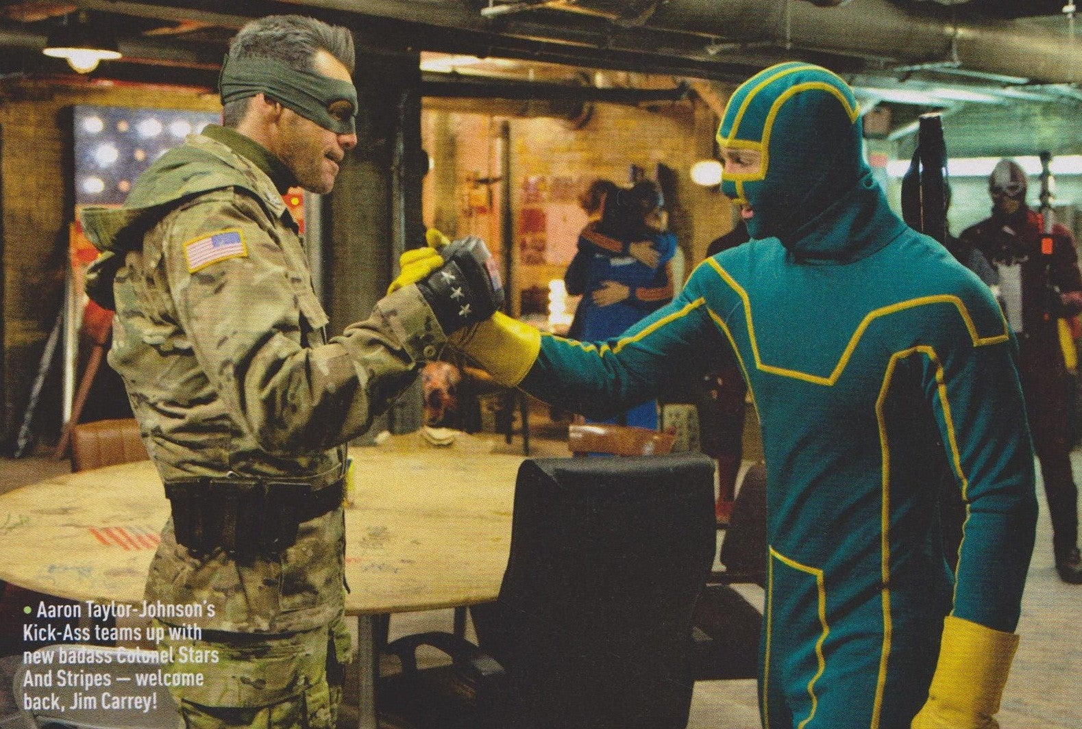 empire-kick-ass-2