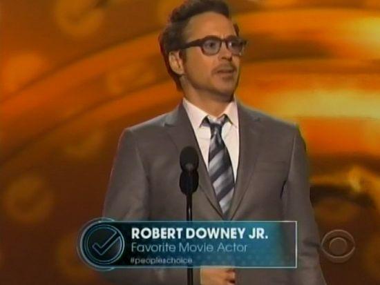 favorite-movie-actor-robert-downey-jr