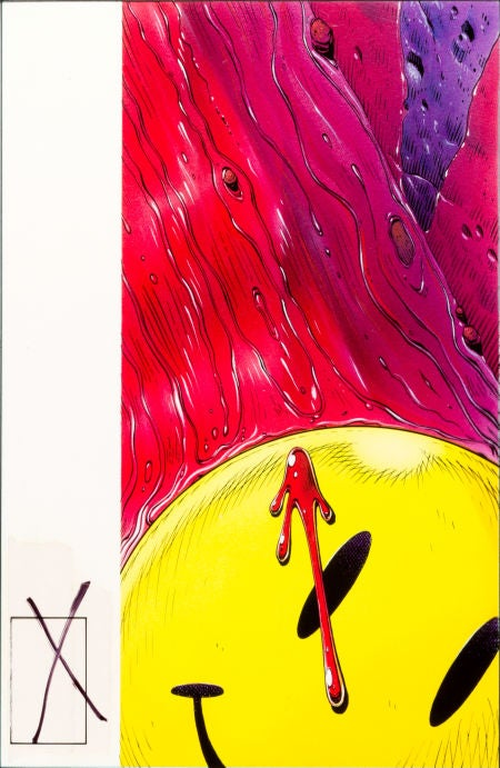 higgins-watchmen-color-guide