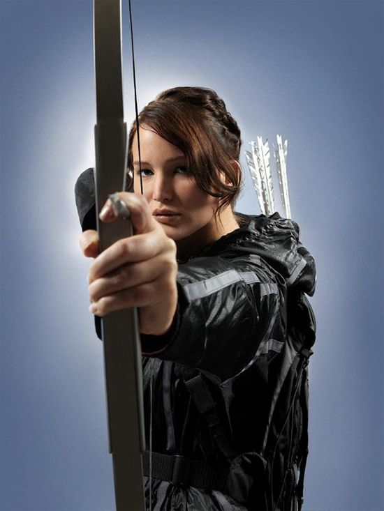 hunger-games-catching-fire-first-photo