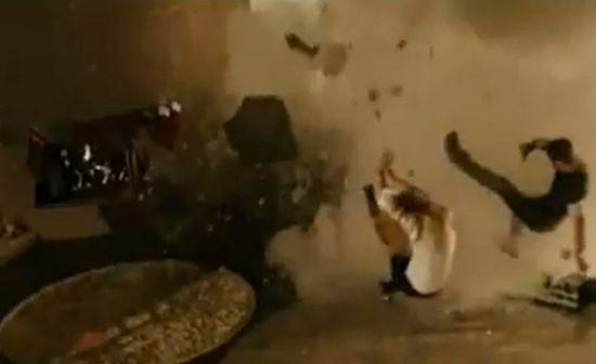 iron-man-3-explosion-mansion
