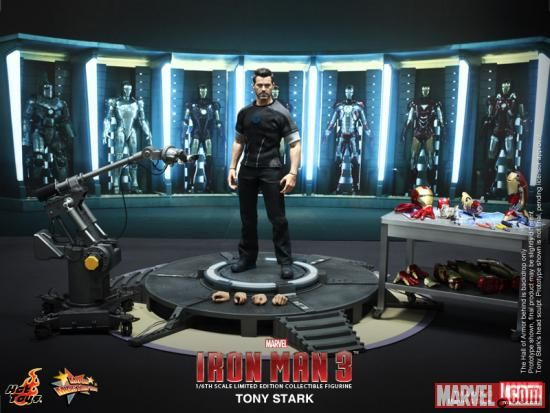 iron-man-3-hall-of-armor-figure