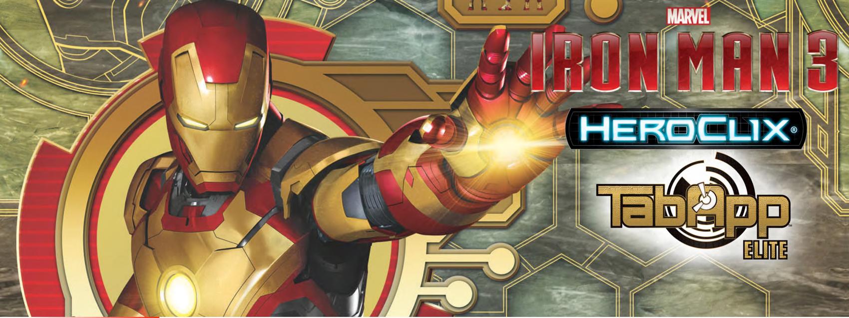 iron-man-3-heroclix-tab-app