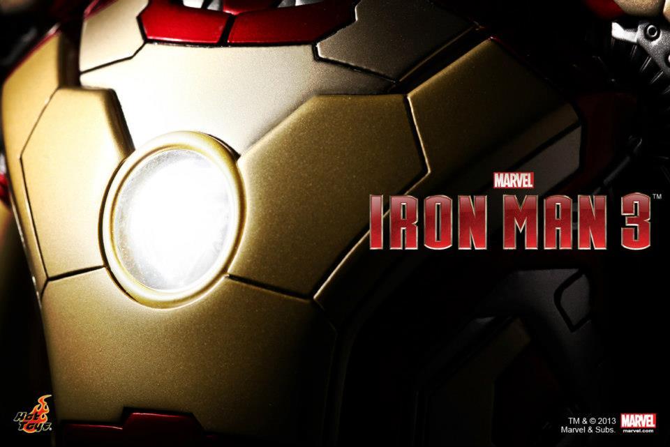 iron-man-3-hot-toys
