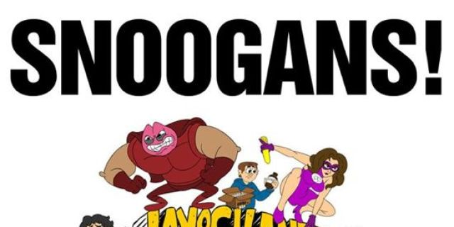 jay-and-silent-bob-super-groovy-cartoon-movie-poster