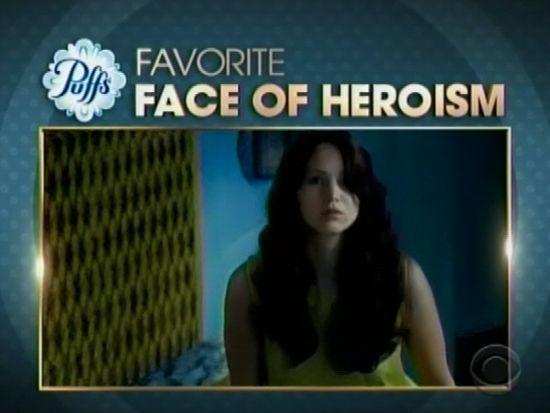 jennifer-lawrence-favorite-face-of-heroism