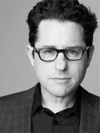 jj-abrams-star-wars-disney