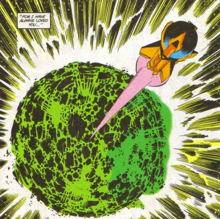 krypton-explodes-2