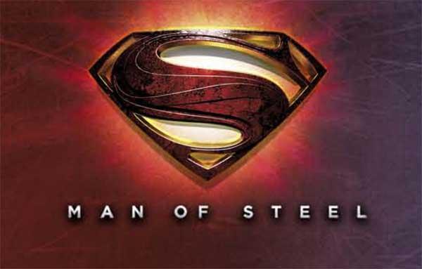 man-of-steel-supeman-mattel-01